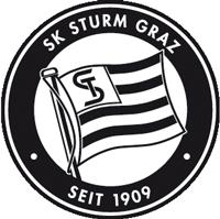 SK Sturm Graz Amateure ©weltfussballarchiv.com