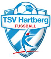 TSV Hartberg ©weltfussballarchiv.com