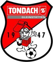 SV Gleinstätten ©weltfussballarchiv.com