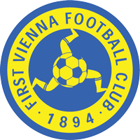 First Vienna FC ©weltfussballarchiv.com