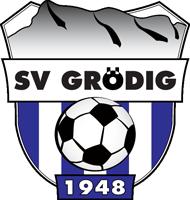 SV Scholz Grödig ©weltfussballarchiv.com
