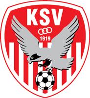 Kapfenberger SV ©weltfussballarchiv.com