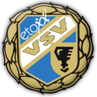 Villacher SV ©weltfussballarchiv.com
