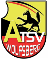 ATSV Wolfsberg ©weltfussballarchiv.com