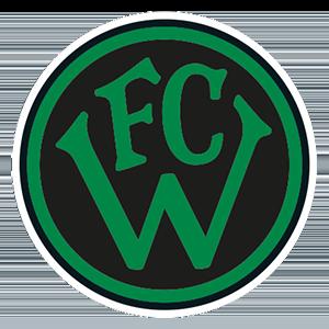 FC Wacker Innsbruck ©FC Wacker Innsbruck