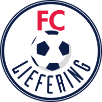 FC Liefering © datasportsgroup.com