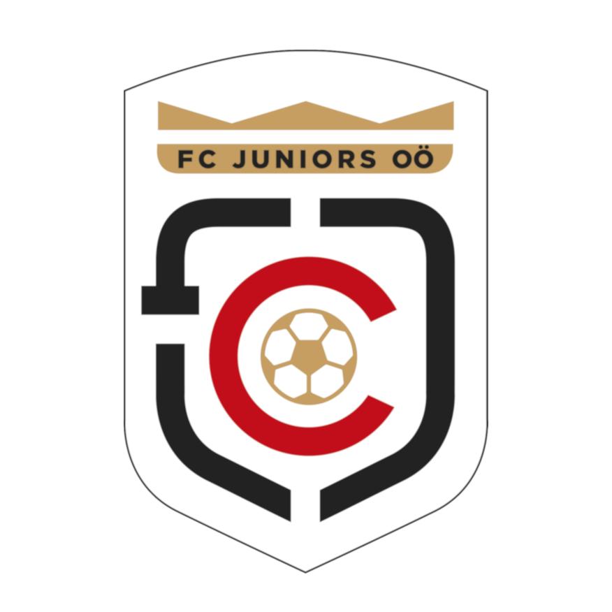 FC Juniors OÖ ©FC Juniors OÖ