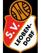 SV Leobendorf ©transfermarkt.at
