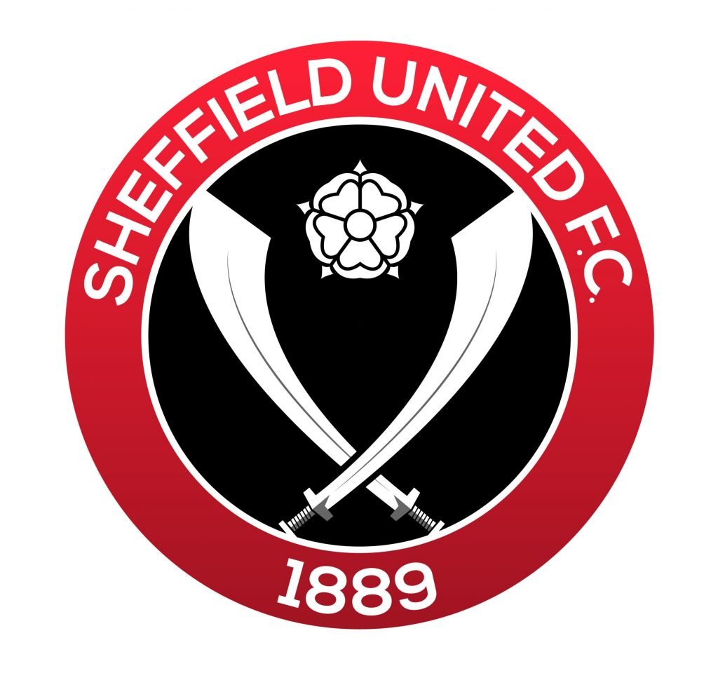 Sheffield United - © footymad.net