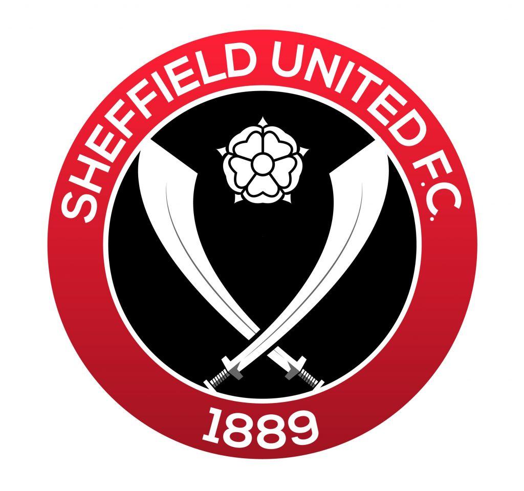 Sheffield United - ©footymad.net