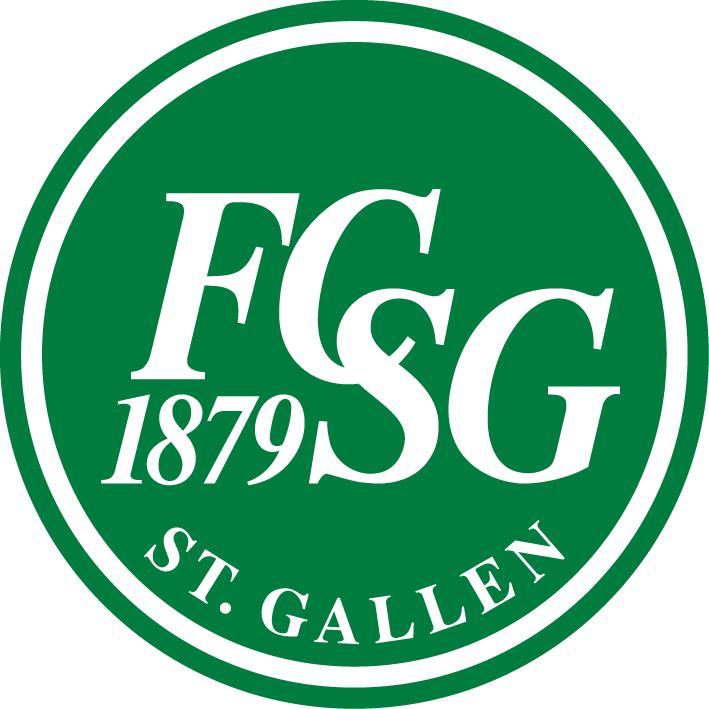 Grasshopper Club Zürich - ©FC St. Gallen 1879