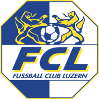 FC Vaduz - ©datasportsgroup.com