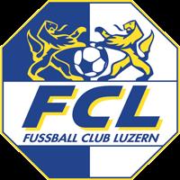 FC Luzern - ©datasportsgroup.com