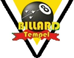 Billardtempel