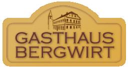 Gasthaus Bergwirt