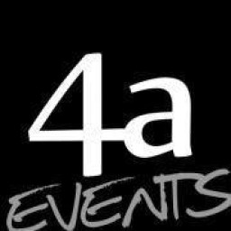 4a Event