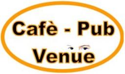 Cafepub Venue