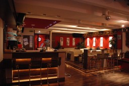 Auer-Bar