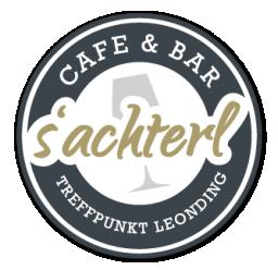 S'Achterl-Buffet