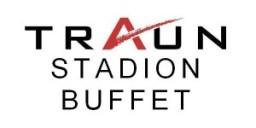 Stadion-Buffet Traun