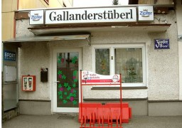 Gallanderstüberl