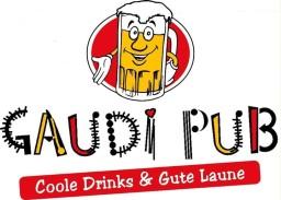 Gaudi Pub
