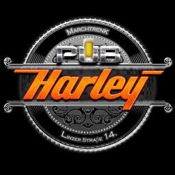 Pub Harley