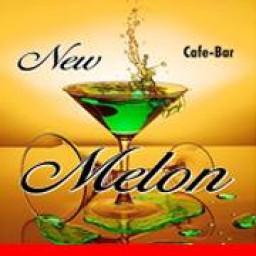 New Melon