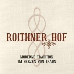 Gasthaus Roithnerhof