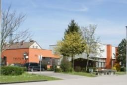 Volksheim St. Martin