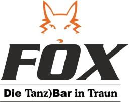FOX - Die Tanz)BAR