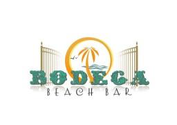 Bodega Beach Bar