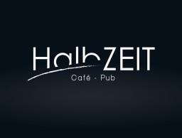 Pub-Cafe Halbzeit