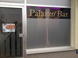 Palazzo Bar