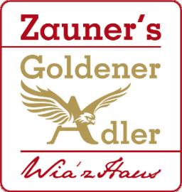 Adlerkeller