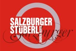 Salzburger Stüberl