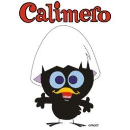 Niederlage gegen Calimero