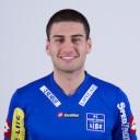 Daniel Petrovic - © berndspeta.at
