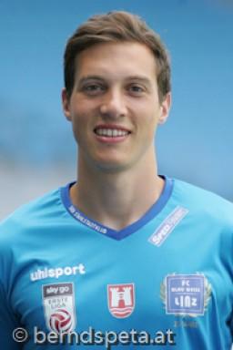 Maier Florian