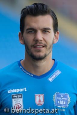 Gabriel Lukas