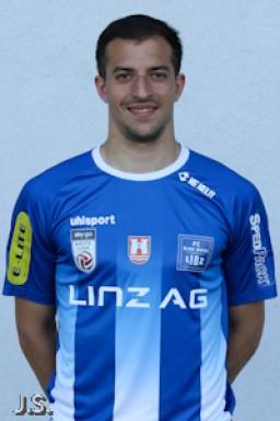 Krennmayr Florian
