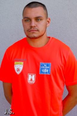 Andreas Tokic