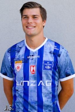 Stefano Surdanovic