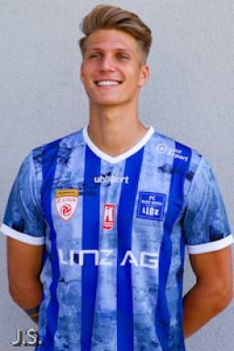 Borsos Filip
