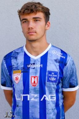 Eder Moritz