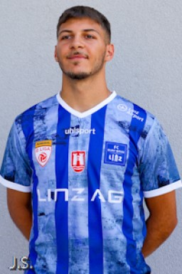 Mackic Mihajlo