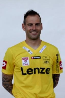 Wimleitner David