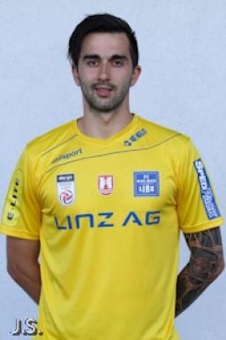 Binder Christoph