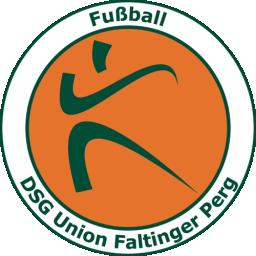 Union Perg