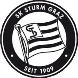 SK Sturm Graz Amateure